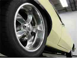 Picture of '67 Chevelle Malibu Restomod - LS73