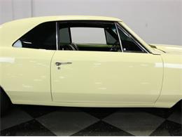 Picture of '67 Chevelle Malibu Restomod - LS73