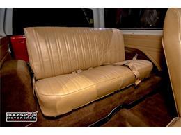 Picture of '82 Blazer - LS74