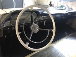 Picture of '59 Fairlane - LS75