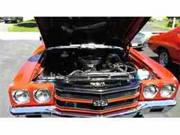 Picture of '70 SS - LS77