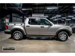 Picture of '08 Explorer - LS7A