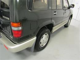 Picture of '92 Bighorn - LS7B