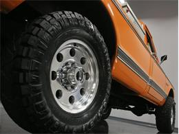 Picture of '71 K-10 - LS7H