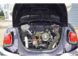 Picture of '71 Beetle - LS7J