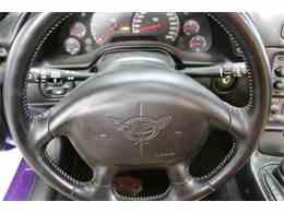 Picture of '98 Corvette - LS7K