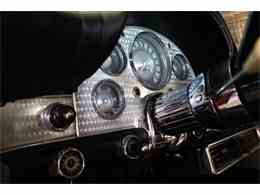 Picture of Classic 1957 Ford Thunderbird located in California - $52,900.00 Offered by DC Motors - LS7N