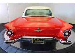 Picture of 1957 Thunderbird - $52,900.00 - LS7N