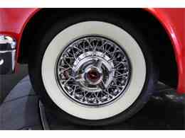 Picture of 1957 Thunderbird located in California Offered by DC Motors - LS7N