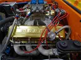 Picture of '67 Camaro - LS7O