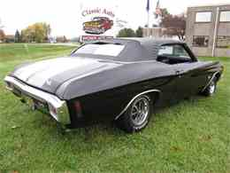 Picture of '70 Chevelle - LS7P