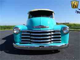 Picture of '49 Chevrolet Suburban Offered by Gateway Classic Cars - St. Louis - LS7T