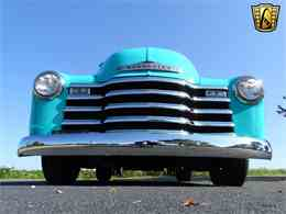 Picture of '49 Suburban Offered by Gateway Classic Cars - St. Louis - LS7T