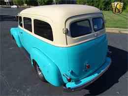 Picture of Classic 1949 Suburban located in O'Fallon Illinois - $48,595.00 - LS7T