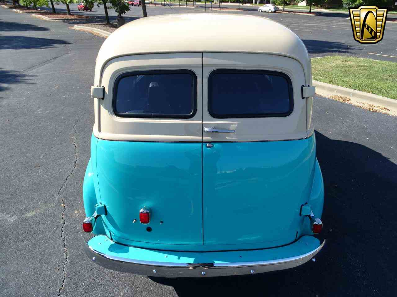 Large Picture of 1949 Suburban - $48,595.00 - LS7T