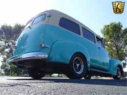 Picture of Classic 1949 Chevrolet Suburban - $48,595.00 Offered by Gateway Classic Cars - St. Louis - LS7T