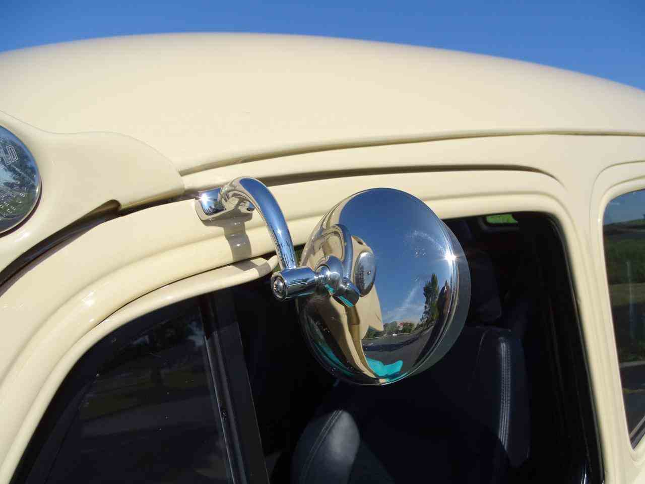 Large Picture of Classic 1949 Chevrolet Suburban - $48,595.00 - LS7T