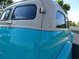 Picture of '49 Chevrolet Suburban located in Illinois - $48,595.00 - LS7T