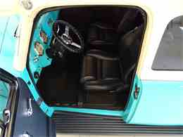 Picture of 1949 Chevrolet Suburban - $48,595.00 - LS7T