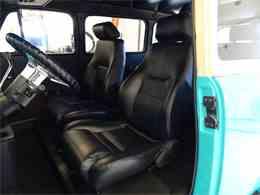 Picture of Classic '49 Chevrolet Suburban - $48,595.00 - LS7T