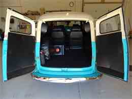 Picture of Classic 1949 Chevrolet Suburban Offered by Gateway Classic Cars - St. Louis - LS7T