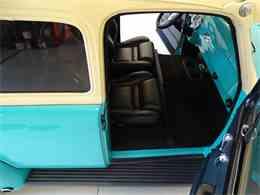 Picture of Classic 1949 Chevrolet Suburban - $48,595.00 - LS7T