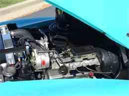 Picture of '49 Suburban - LS7T