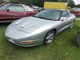 Picture of '97 Firebird - LNT7