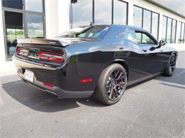 Picture of '15 Challenger - LS7Y