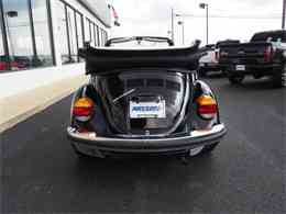 Picture of '78 Beetle - LS84