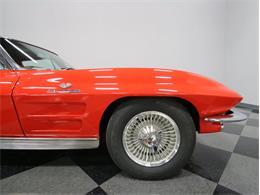 Picture of '63 Corvette - LS8B