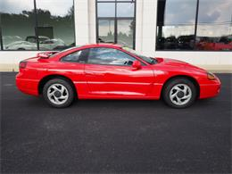 Picture of 1995 Stealth - $6,999.00 Offered by Nelson Automotive, Ltd. - LS8C