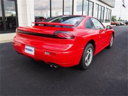 Picture of 1995 Dodge Stealth located in Marysville Ohio Offered by Nelson Automotive, Ltd. - LS8C