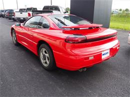 Picture of '95 Dodge Stealth - $6,999.00 - LS8C