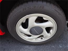 Picture of 1995 Dodge Stealth - $6,999.00 Offered by Nelson Automotive, Ltd. - LS8C