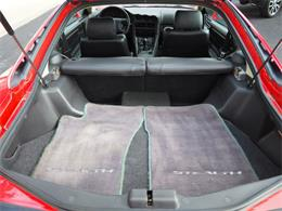 Picture of 1995 Dodge Stealth located in Ohio Offered by Nelson Automotive, Ltd. - LS8C