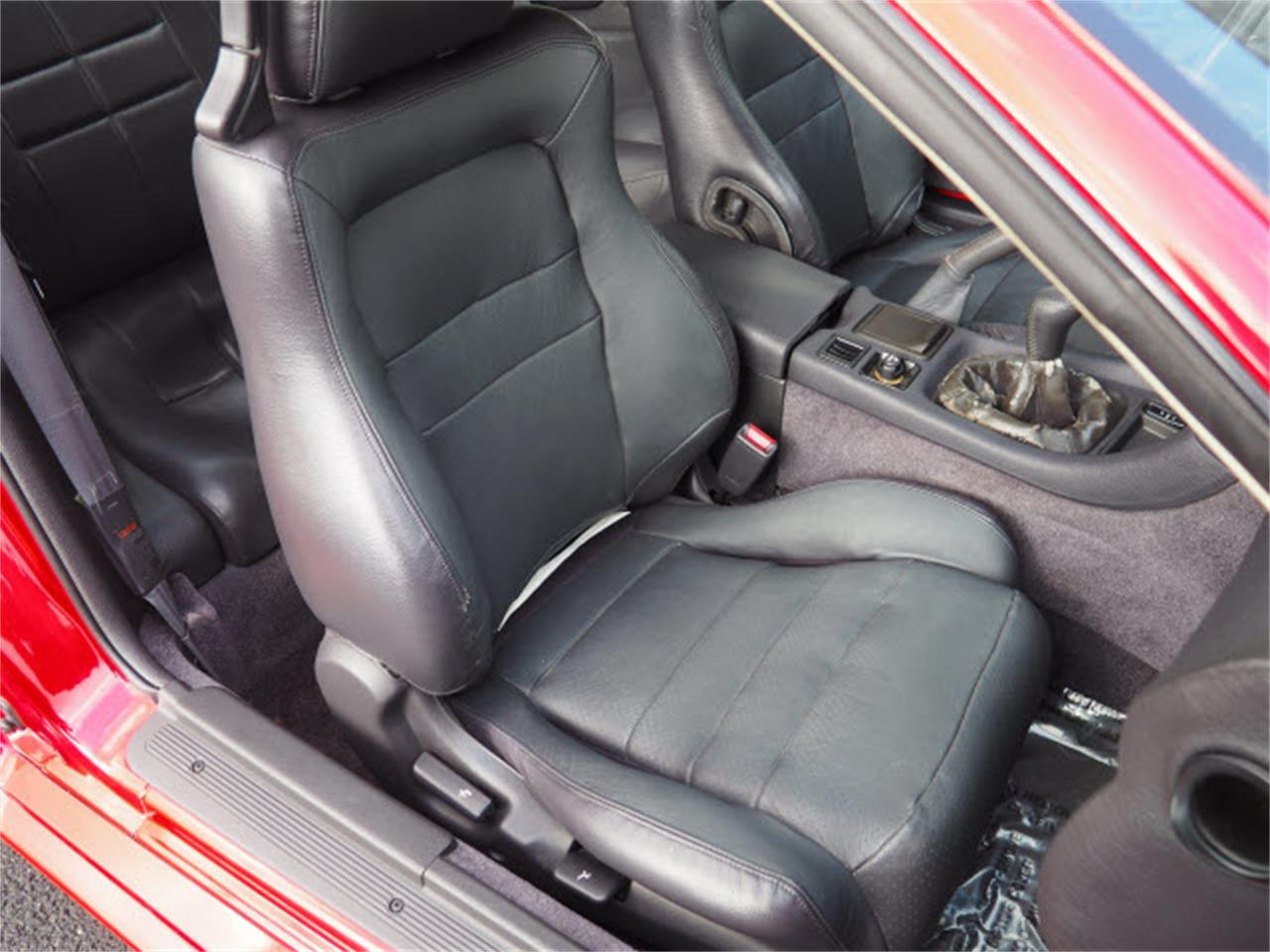 Large Picture of '95 Dodge Stealth located in Marysville Ohio - $6,999.00 - LS8C