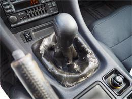 Picture of 1995 Dodge Stealth - LS8C