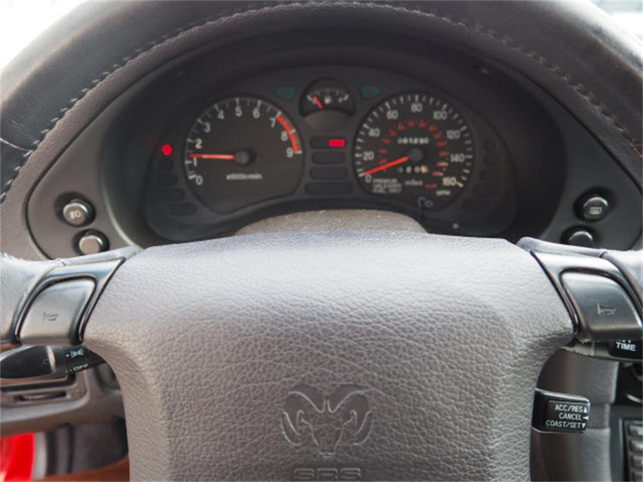Large Picture of 1995 Dodge Stealth located in Ohio - $6,999.00 - LS8C