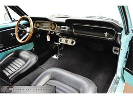 Picture of '65 Mustang - LS8J