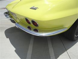 Picture of '67 Corvette - LS8K