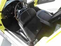 Picture of '67 Corvette - LS8K