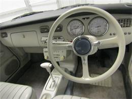 Picture of '92 Figaro - LS8L