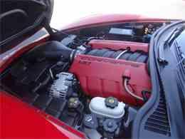 Picture of '13 Corvette - LS8Q