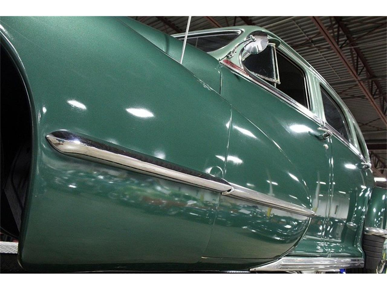 Large Picture of '42 Series 63 - LNTA