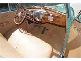 Picture of '40 Special Deluxe - LS8S
