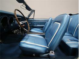 Picture of '67 Camaro - LS8T