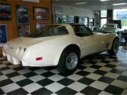 Picture of '78 Corvette - LS8U