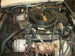 Picture of 1978 Corvette - $8,995.00 - LS8U
