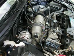Picture of '08 Grand Prix - LS8V